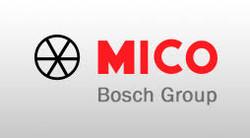 MICO Bosch