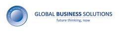 GlobalBusinessSolutions