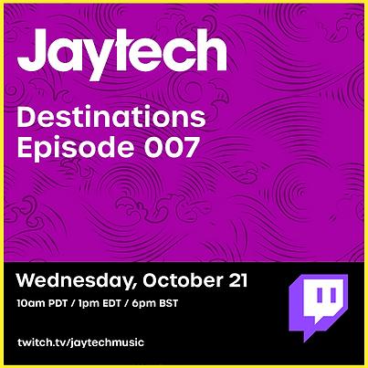 Jaytech - Destinations 007.png
