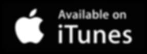 kisspng-itunes-app-store-logo-podcast-fc