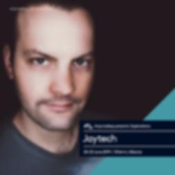 Jaytech - Anjunadeep - Explorations.png