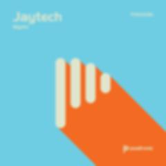 POSD036-Jaytech-Mystic-Final.png