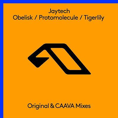 Jaytech - ANJ630D (1).jpg