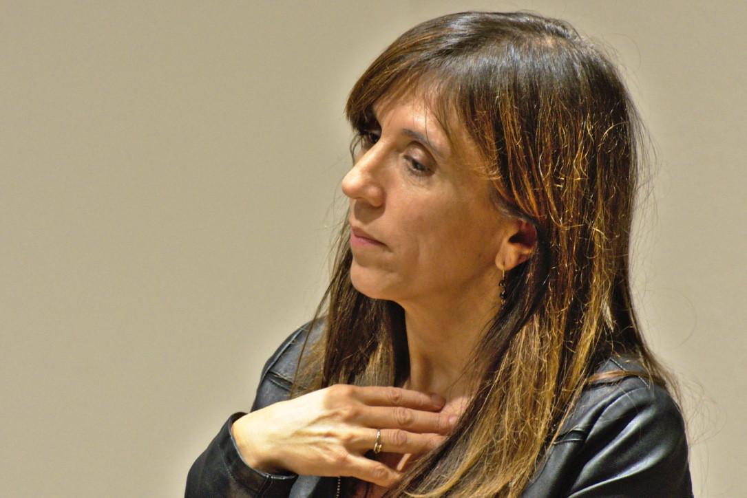 thumb_Violeta Ferrer - Proches-aidants -