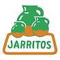 Jarritos Logo.png