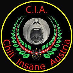 logo_squa.jpg