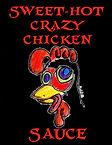crazy_chick_1.jpg