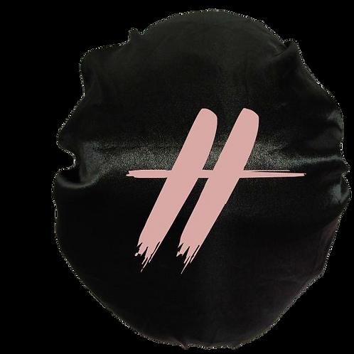 Gemini Logo Bonnet