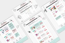Site internet (webdesign)