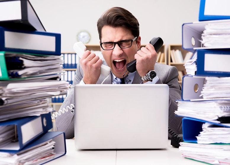 stressed business man.jpg