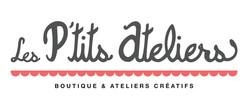 LesPtitsAteliers Logo
