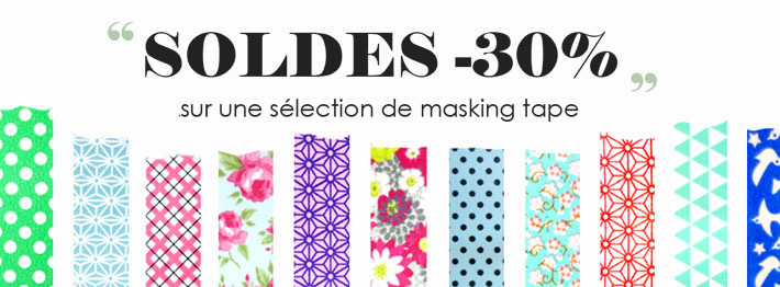 Cover_soldes