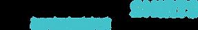 Gateway-Logo-web.png