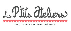 Création du logo