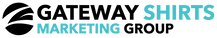 Gateway-Logo-Horizontal-2019.png