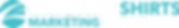 gateway-logo-teal-and-white.png