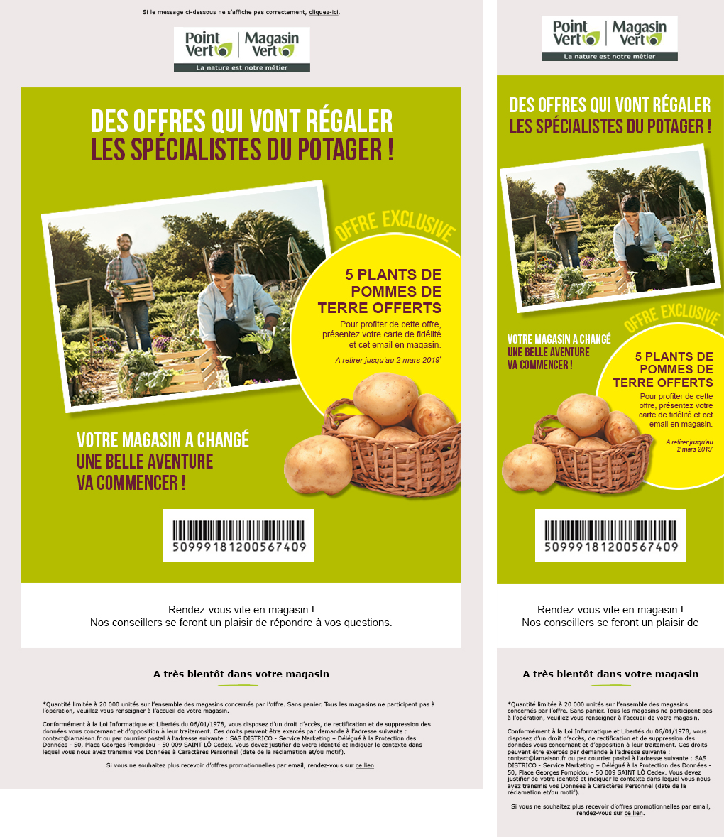 Districo_Potager_Email_PointVert