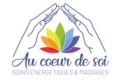 Logo Au coeur de soi