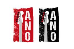 ANO Logo