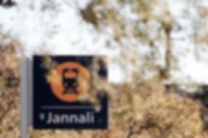 Jannali-Train-Station-5 (1).jpg