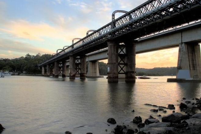 Como_Bridge_HDR.jpg