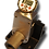 Thumbnail: 200-2000 ft.lb., USB Port TED Series Torque Tester