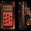 Thumbnail: TTS-2000 Series Torque Meter