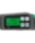Eclick Display Green.png