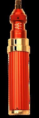 MAS Torque Screwdriver Jetco Torque Screwdriver Torque Screwdrivers