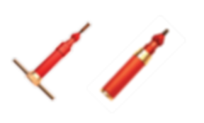 Two-screwdrivers-for-web_edited.png