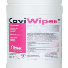 CaviWipes - 160ct
