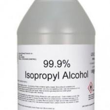 99% Alcohol - 32oz/Gallon