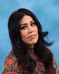 Garcia-Ms. Claudia142.jpg