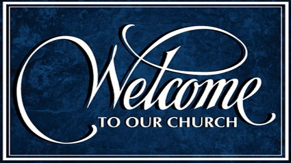 Welcome-Picture-resize.jpg