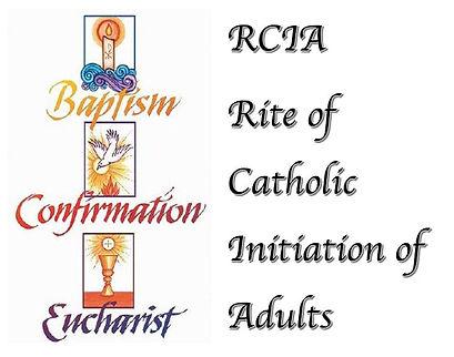 rcia2.jpg