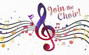 join-the-choir-1080x675.jpg