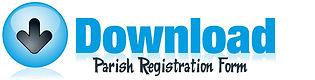 download-parish-registration-form2_orig.