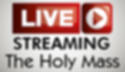 Live-Streaming-Events-1.png