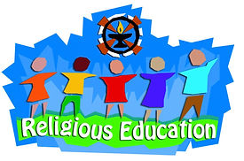Religious-Education-Registration-1-1200x