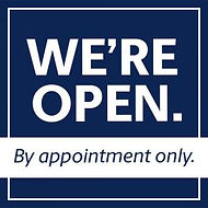 appointment_only-300x300.jpg