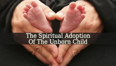 Spiritual-Adoption-of-Unborn-Child-600x3