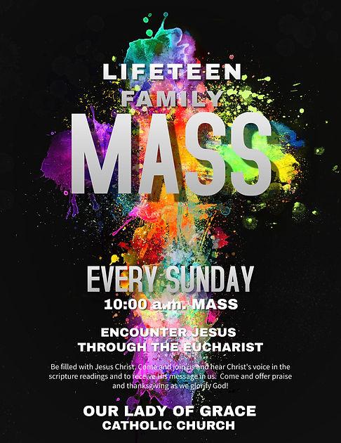 Lifeteen Mass.jpg