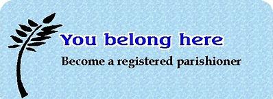 register at our parish-1.jpg