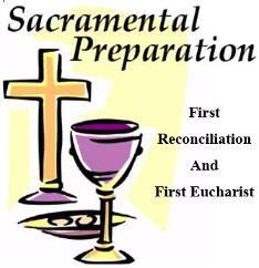 First-Reconciliation-First-Eucharist.jpg