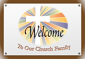 Parish-Registration.png