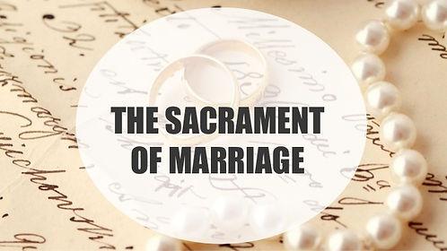 rs-35-sacrament-of-matrimony-marriage-1-