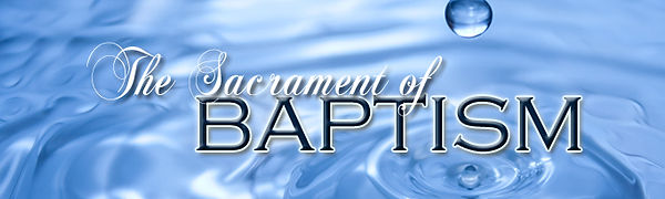 0e1049843_header-baptism.jpg