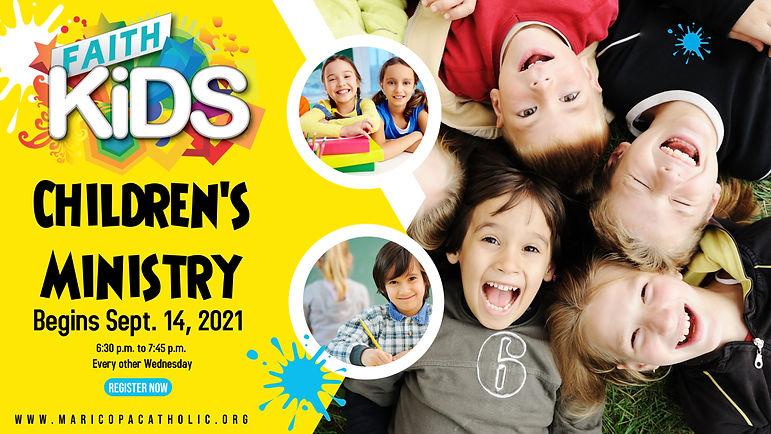 Copy of Kids Art Camp Twitter Post design.jpg