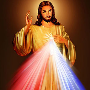 Divine-Mercy-image_resized.jpg