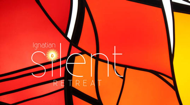 Silent-windowforweb-538.jpg